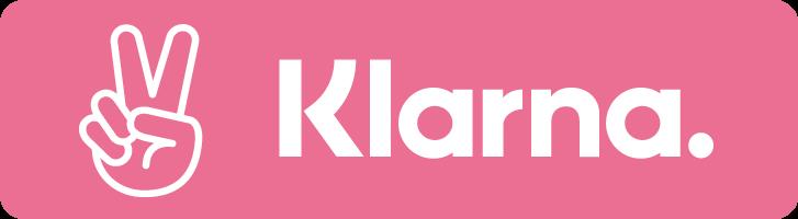 KLARNA.png