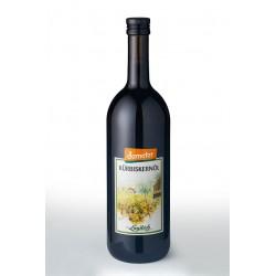 Demeter Kürbiskernöl 1 L
