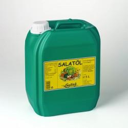 Salatöl 5 L Kanister