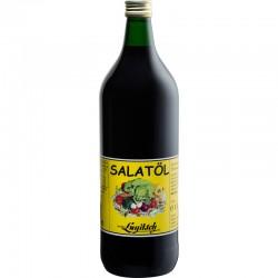 Salatöl 1 l