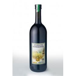 Steirisches Kürbiskernöl 1 L